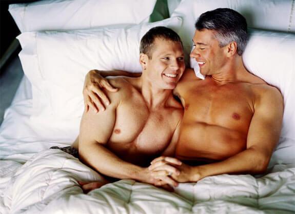 gei zapoznanstva, гей запознанства, секс играчки, секс анален, първия път истории, гей секс разкази, секс с мъж, гей ебане, гей разкази, млад гей и възрастен гей, секс двама мъже, адам търси адам, гей секс запознанства, гей мъже