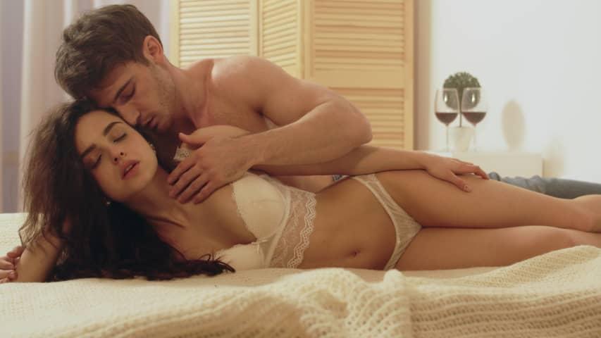 Секси | Секс разкази | Seks razkazi | Sex istorii | Секс истории | Еротични разкази | Секс случки | Яко секс | Бг секс | Bg-sex | BG SEX | българскисекс