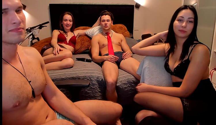 Секс разкази | Секс истории | Изневерих му | Групов секс | Секс без презерватив | Гаджето | Оргия | Seks razkazi | Яко ебане | Тинейджър | Разгонена | Секс с момче и момиче | Секси момичета | Порно момичета