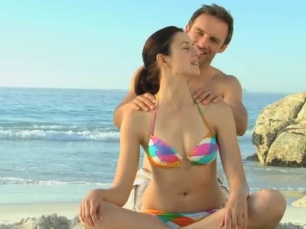 Жена ми е извратена   Извратено   Секси   Секс тройки   Чукаха жена ми   Споделяне на жена   Куколд