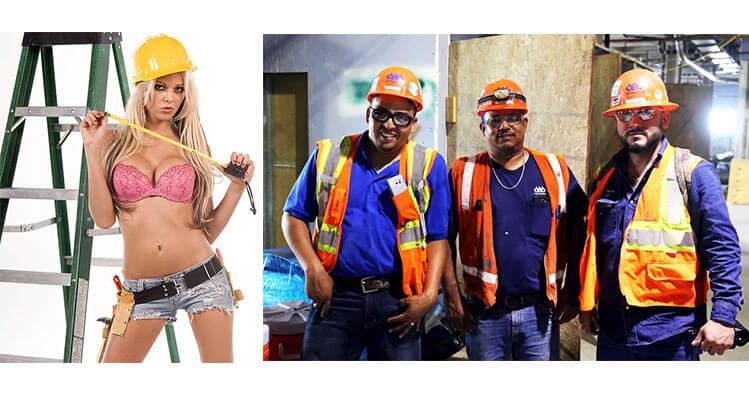 Наебаха ме трима мъже строителни работници | Секс разкази | наебаха ме, трима мъже, строителни работници, квартал люлин, дебел кур, трърд пенис, кучка, гола мацка, мокра путка, секс разкази