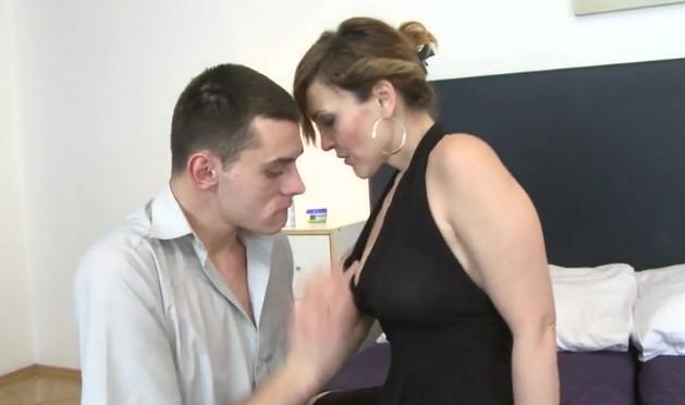 секс с зрели жени, ебах леля, sex s zreli jeni, qko ebane, яко ебане, bulgarian mature, секс разкази, секс истории, секс милф, секс с възрастни жени, порно със зрели жени, sex razkazi, seks razkazi, нови секс разкази, безплатни секс разкази, аматьорски секс разкази, голи лели