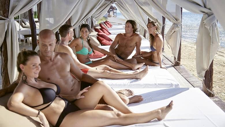 Секс разкази | Секс истории | Секс случки | Секс тройка | Сунгъри | Чукаха жена ми | cuckold | Нудистки плаж | Тройка с жена ми