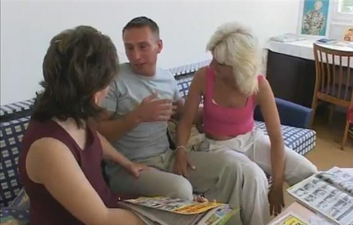 Порно с баби, Секс с баби, Porno s babi, Космати баби, Дърта путка и уруспия се ебат за пари с двама мъже, Секс разкази,